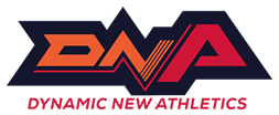 Dynamic New Athletics